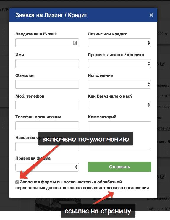 Reserved nbsp nbsp nbsp nbsp создание сайтов оптимизация сайтов продвижение в яндексе продвижение раскрутка сайтов ipb